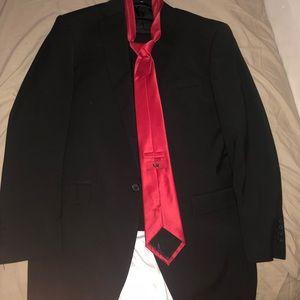 Other - Cardinali tuxedo